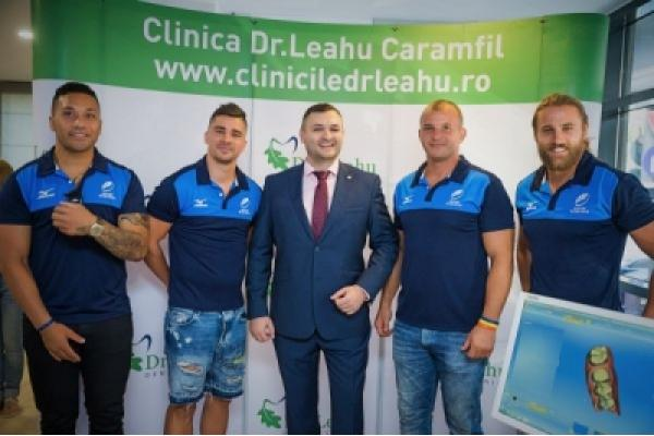 Clinica Dr. Leahu - echipa_de_rugby_la_stomatolog.jpg