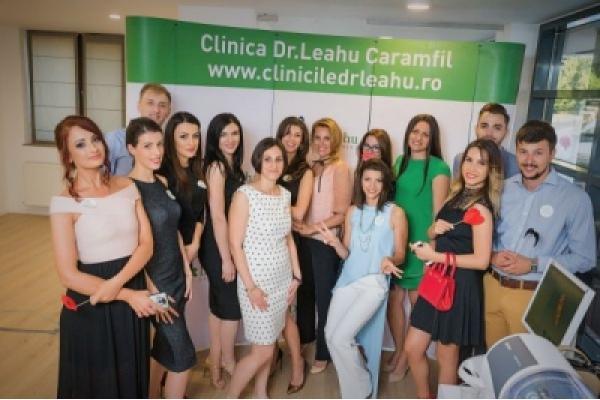 Clinica Dr. Leahu - echipa_dr_leahu.jpg