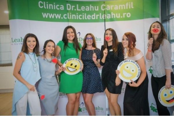 Clinica Dr. Leahu - smile_dr_leahu.jpg