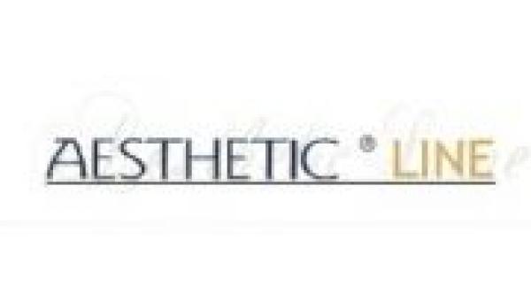 AESTHETIC LINE - Clinica de chirurgie estetica, plastica si reconstructiva