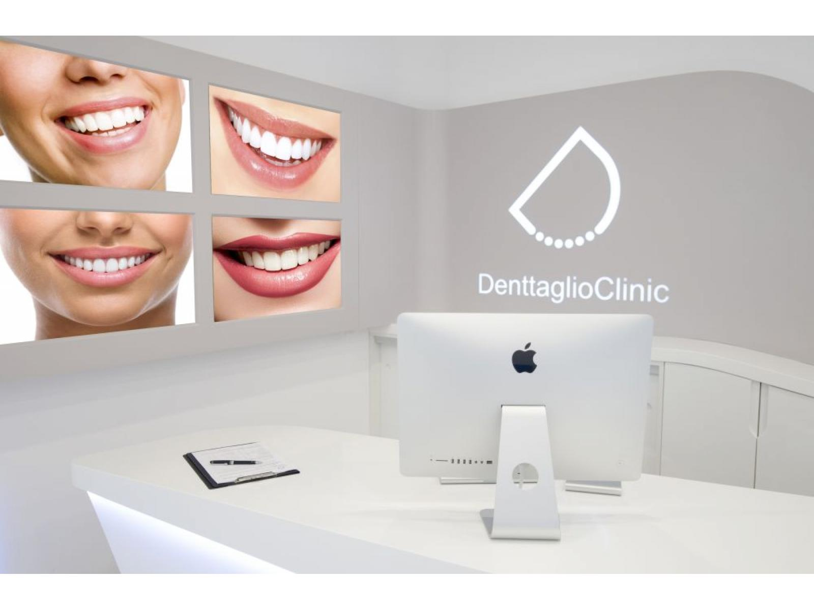 Denttaglio Clinic - Detaliu_birou.jpg