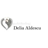 Cabinet de psihologie Aldescu Delia