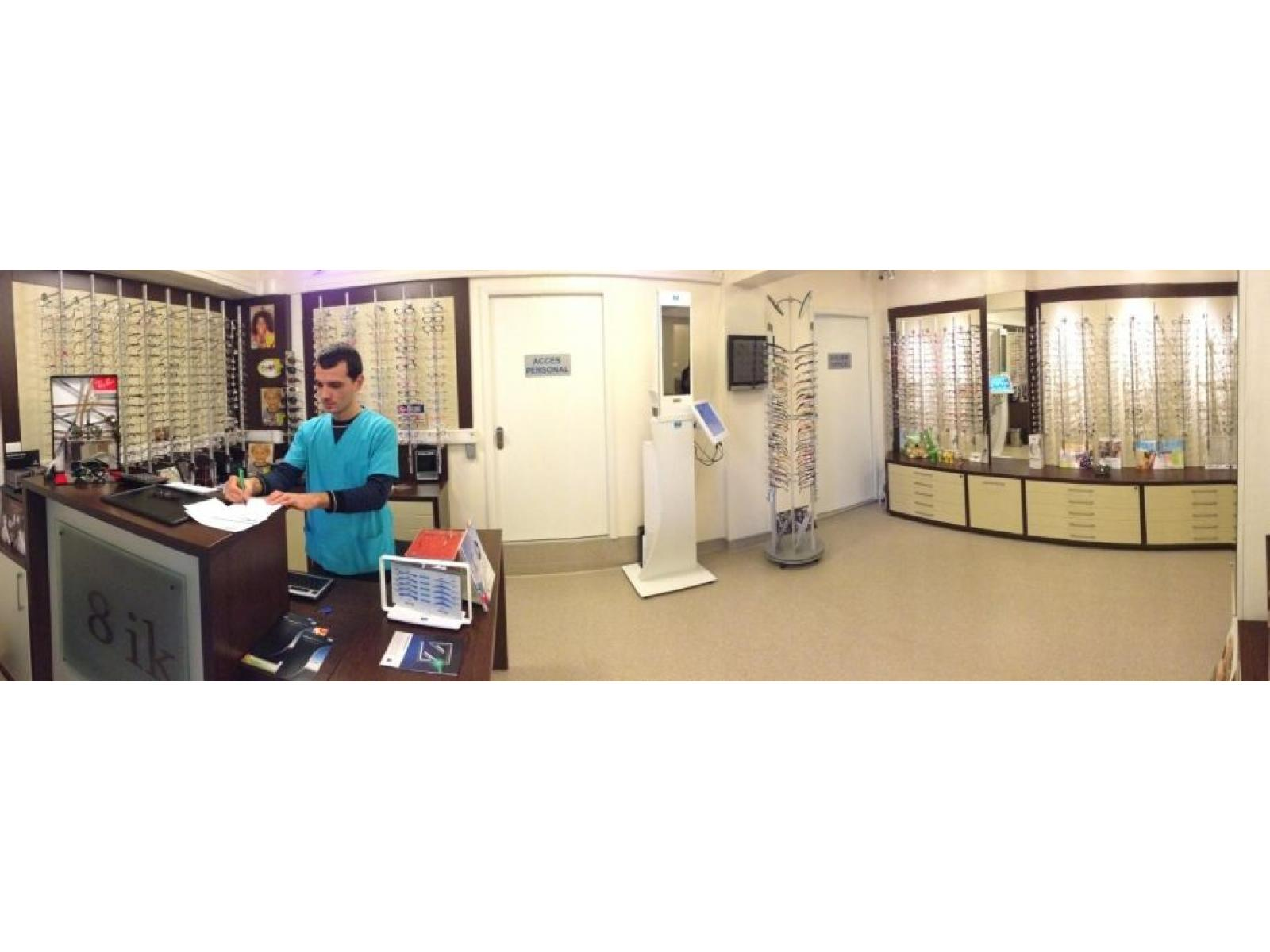 AMA OPTIMEX - Clinica de oftalmologie - Clinica_Ama_Optimex_Magazin_optica_medicala_-8ik.jpg
