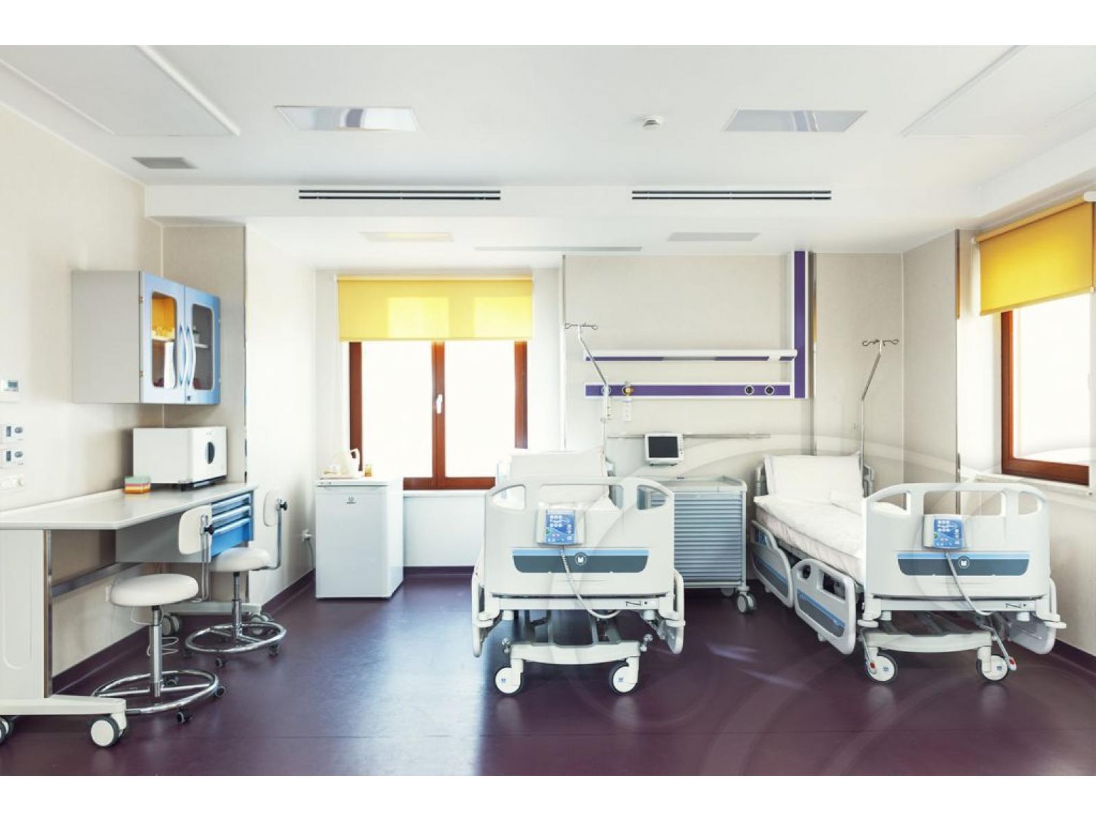 Clinica Eliade - cli2.jpg