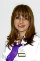 Specialist CosmetologOlivia Veverita