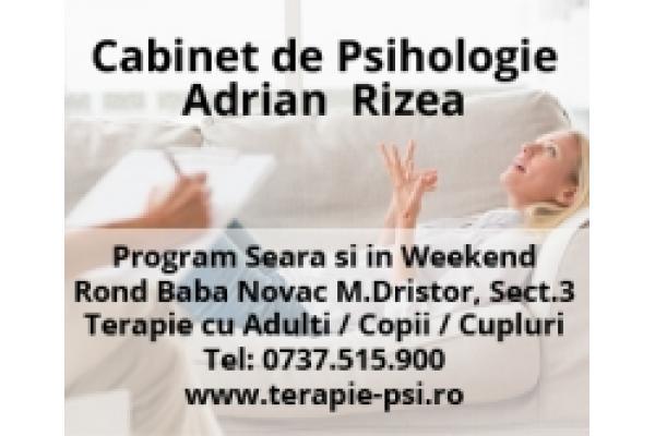 Cabinet Psihologic Adrian Rizea - cabinet_adrian_rizea.jpg