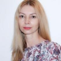 Medic primarDr. Adina Dobritoiu