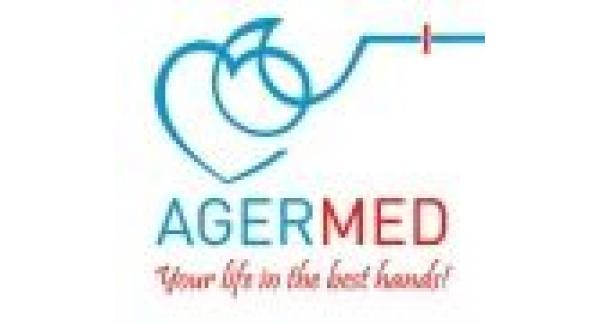 Agermed