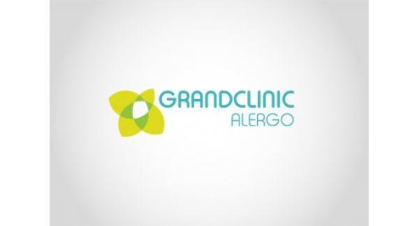 GRANDCLINIC ALERGO