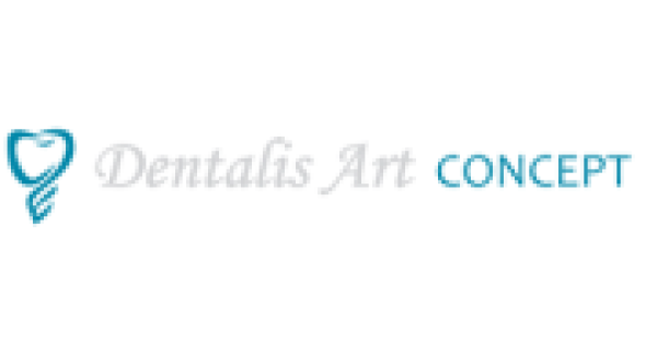 Dentalis Art
