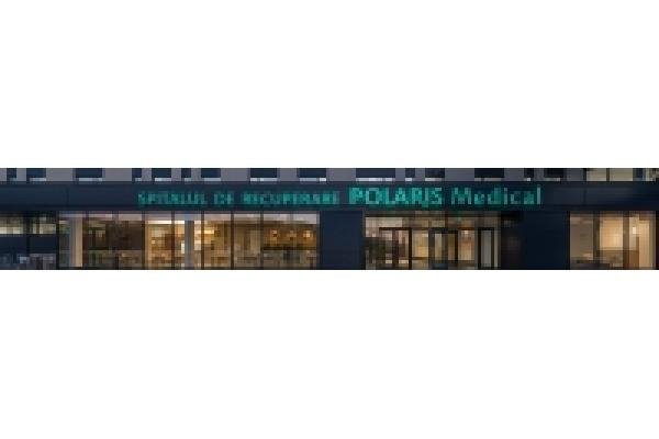 Spital de Recuperare Polaris Medical - Polaris_at_night-1-2.jpg