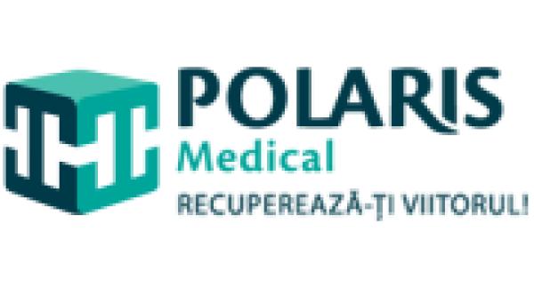 Spital de Recuperare Polaris Medical