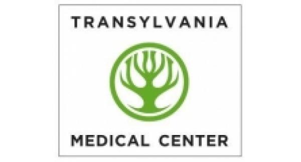 Transilvania Healing Centre