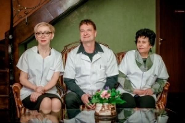 Transilvania Healing Centre - THC155.JPG
