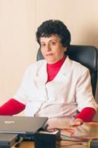 MedicNegy Leonica