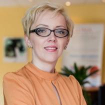 Medic specialistDaria Dulfu