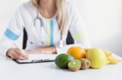 Monitorizare nutritionala copii supraponderali, gravide si pacienti oncologici