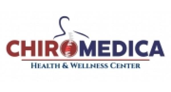 CHIROMEDICA Health & Wellness Center