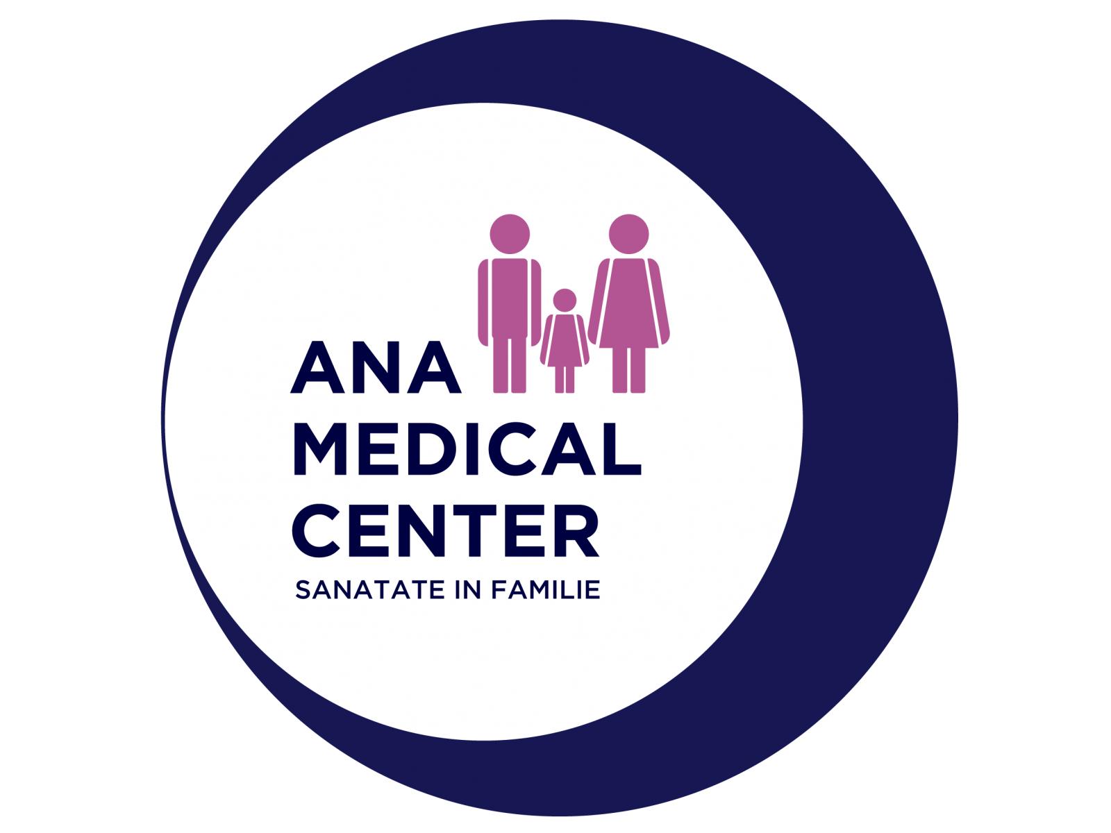 Ana Medical Center - Logo_ai-01.png