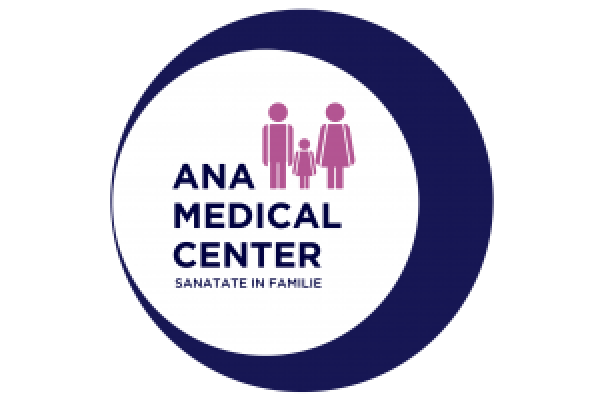 Ana Medical Center - Logo_ai-01.png