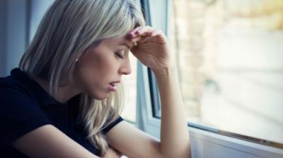 Tumoarea cerebrala - o afectiune la care ne gandim rar spre deloc, chiar daca ne doare capul mult si des
