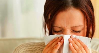 Una din 5 persoane are cel putin o alergie! Poti fi tu!