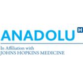 Centrul Medical Anadolu