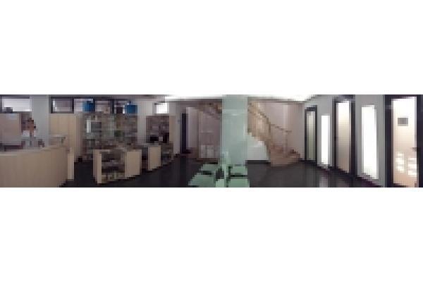 Centrul de Medicina Integrativa QI - 002-receptie-clinica-qi.jpg