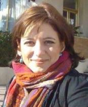 Ioana Bratean