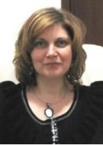 Vinteanu Anca-Elena