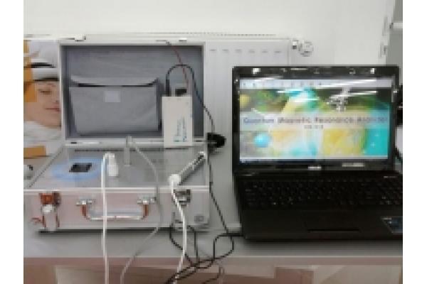 Centrul de Acupunctura Bucuresti QI - Aparatura.jpg