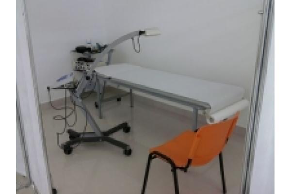 Centrul de Acupunctura Bucuresti QI - interior_clincia_2.jpg