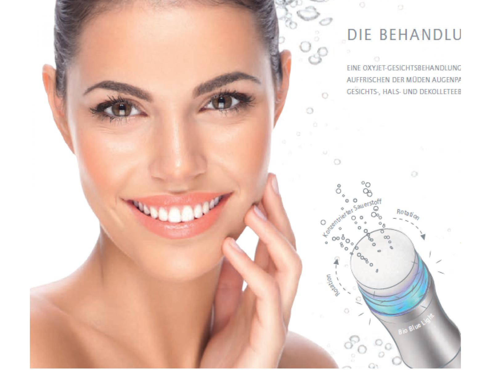 Dermavital -  Biorezonanta  Centru German - fata_biolight.png