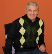 Medic specialistDr. Med. Dorin Munteanu