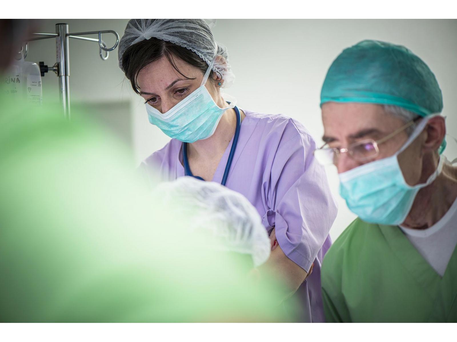 Ovidius Clinical Hospital - OperatieOCH8.jpg