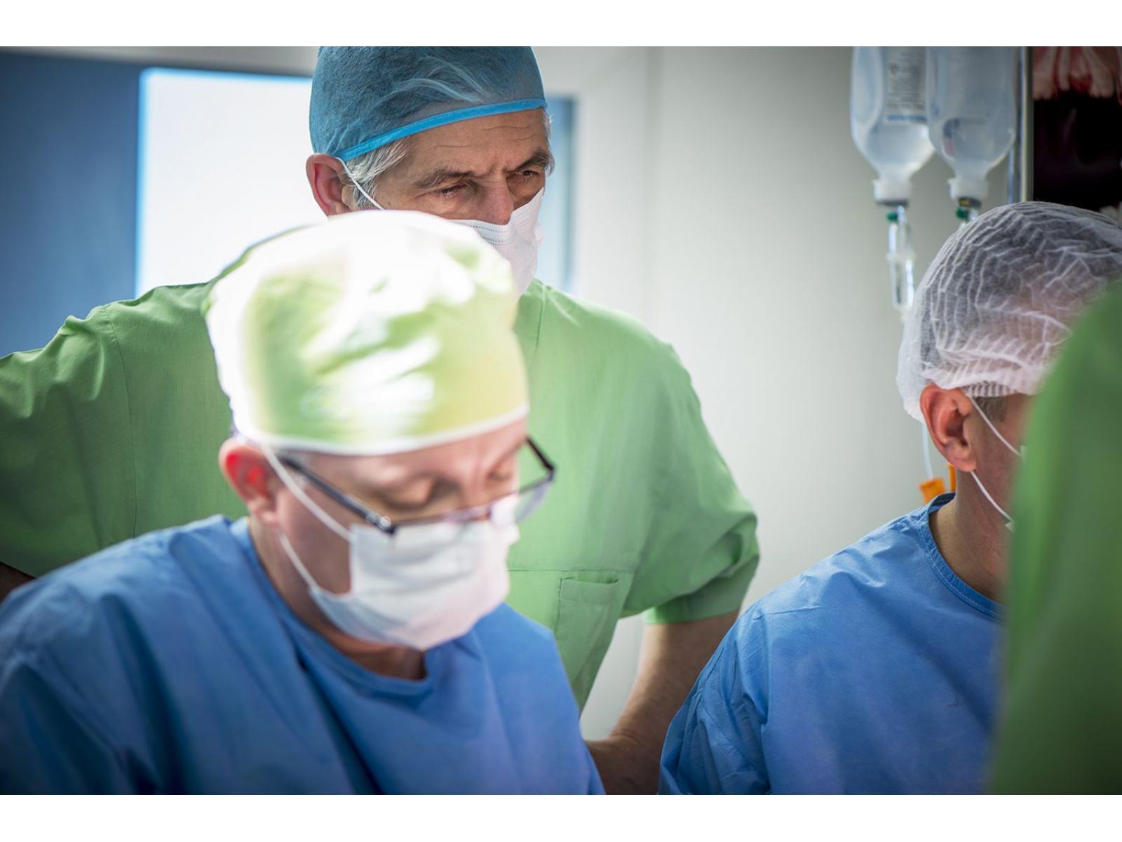 Ovidius Clinical Hospital - OperatieOCH9.jpg