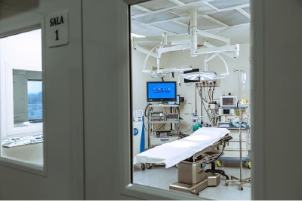 Ovidius Clinical Hospital - OQ9A7343-Edit.JPG