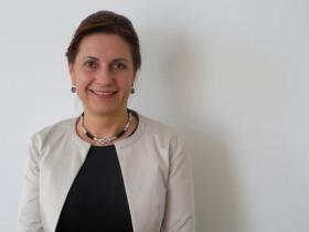 Ș.L. Dr. Sirma Tomoș, Medic specialist cardiologie- medicină internă