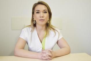 Dr.Figan Fetislam, Medic specialist medicină internă – gastroenterologie