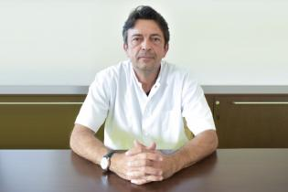 Dr.Manda Petru, Medic primar ortopedie-traumatologie