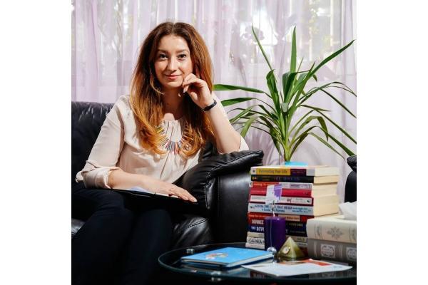 DOINA GRASU - CABINET INDIVIDUAL DE PSIHOLOGIE - Psiholog_Doina_Grasu3.jpg