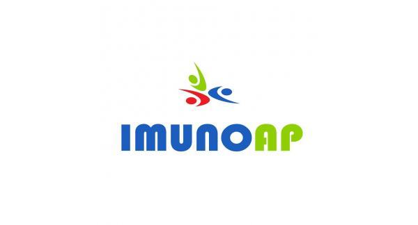 Clinica Imunoap