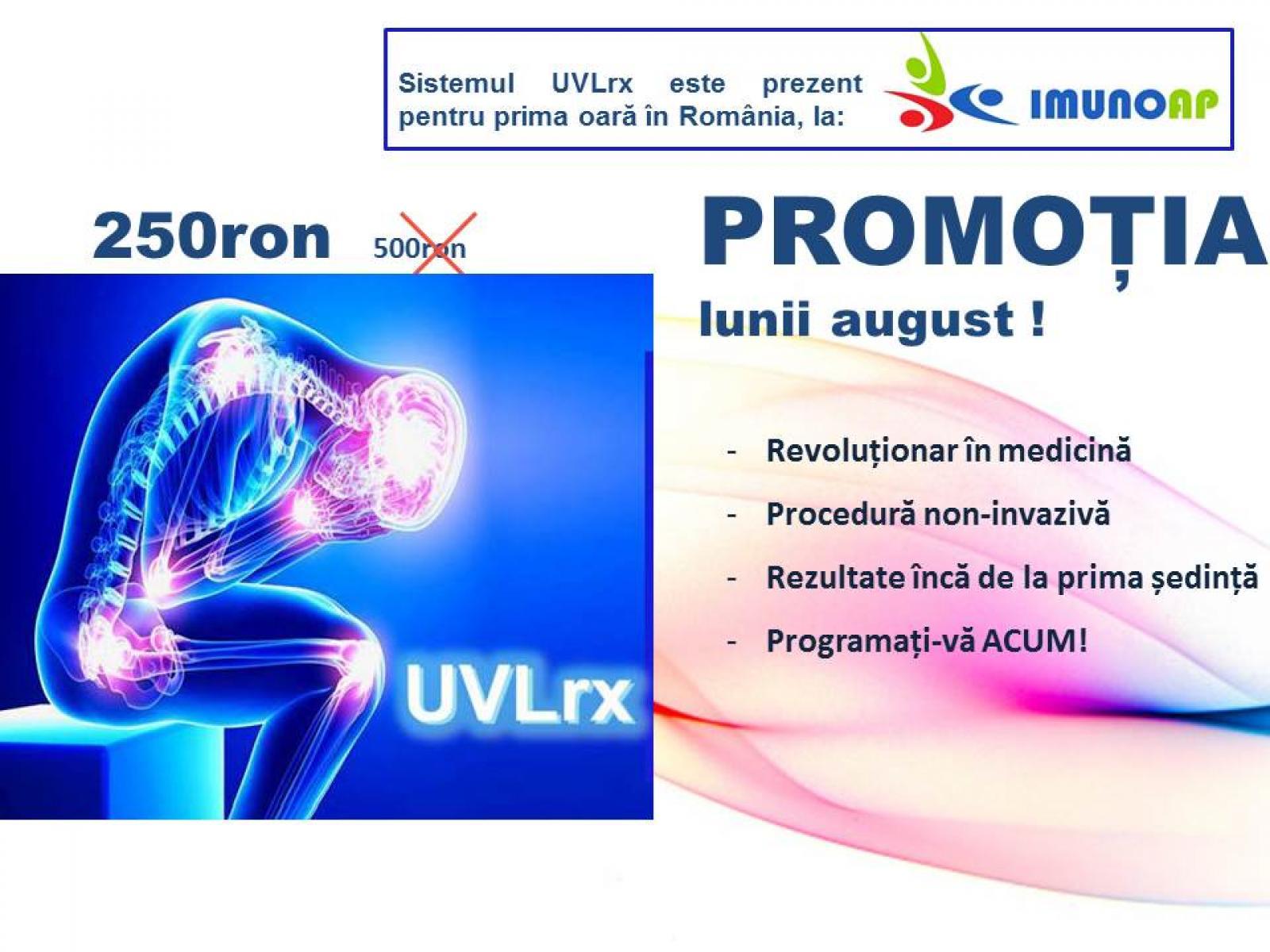 Clinica Imunoap - promo_50_FB.jpg