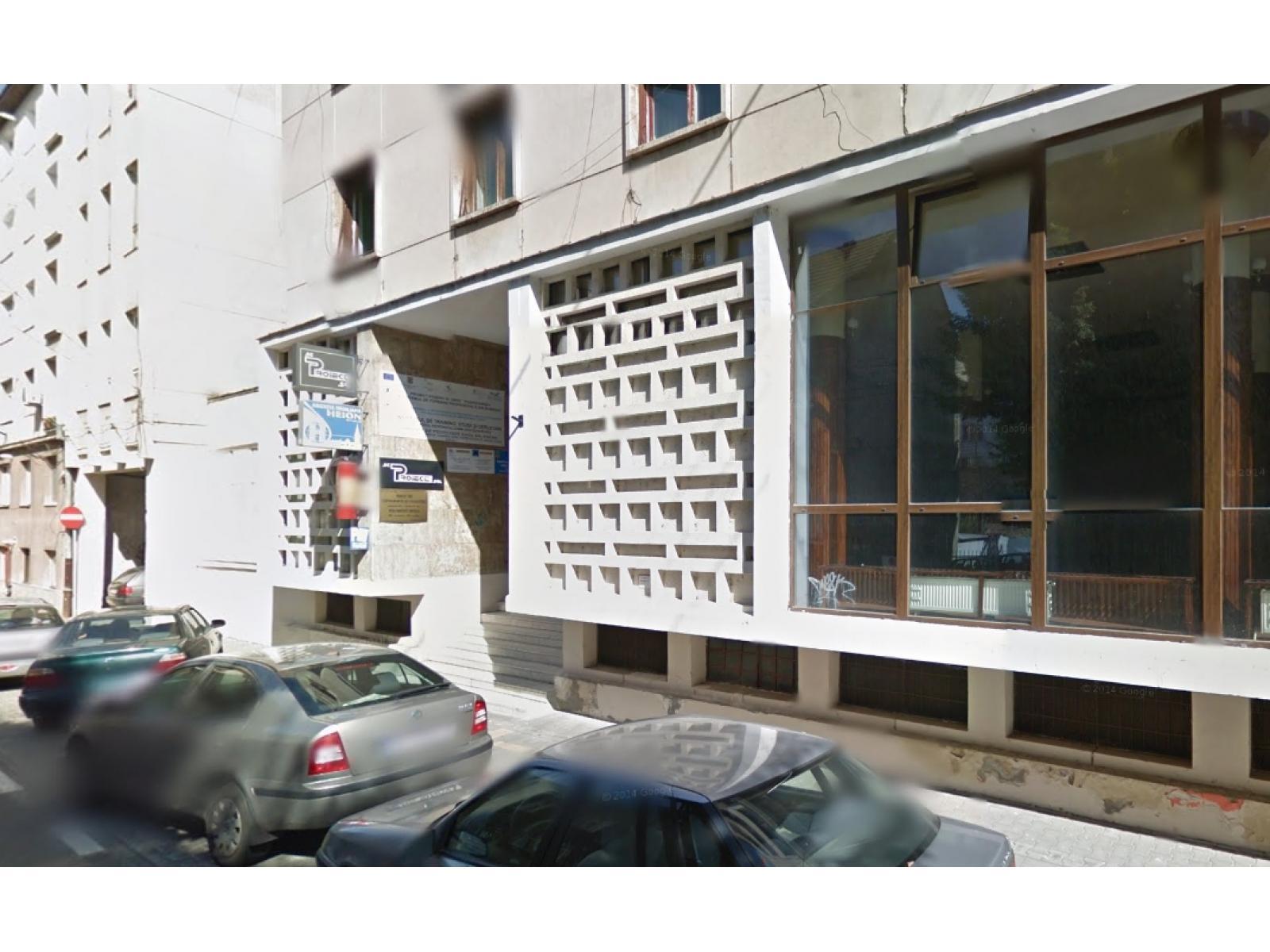 Cabinet de psihologie, psihoterapie, sexologie Tirgu-Mures si ONLIN... - 000_Cabinet.jpg
