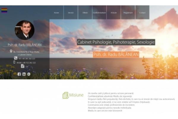 Cabinet de psihologie, psihoterapie, sexologie Tirgu-Mures si ONLIN... - 000_Cabinet_foto.jpg