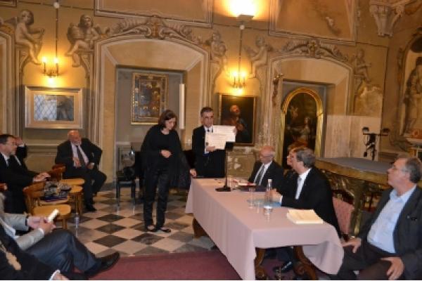 Cabinet de psihologie, psihoterapie, sexologie Tirgu-Mures si ONLIN... - Palermo.jpg