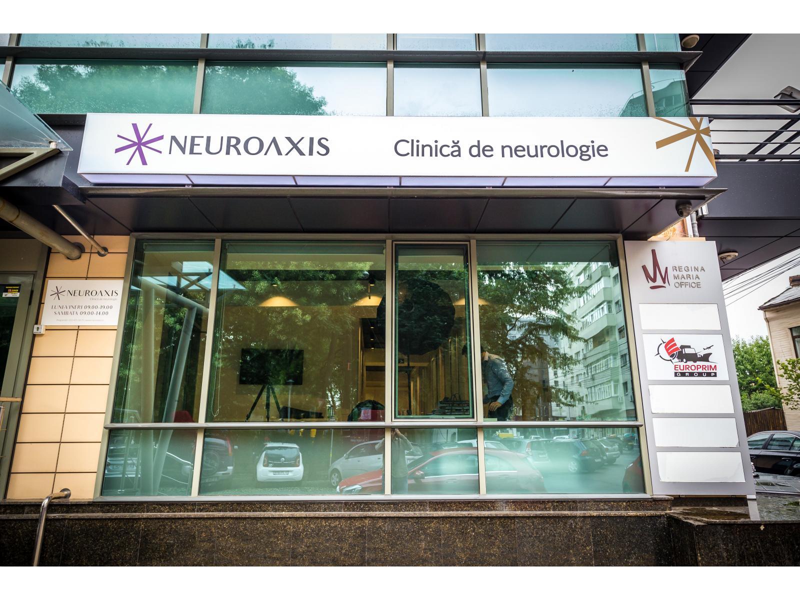 Neuroaxis - IMG_4910.jpg