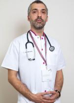 Dr.Mihailescu Radu