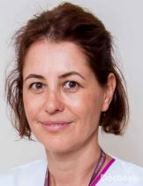 Dr.Mindruta Ioana