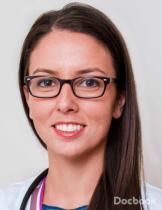 Dr.Lupu Cristina